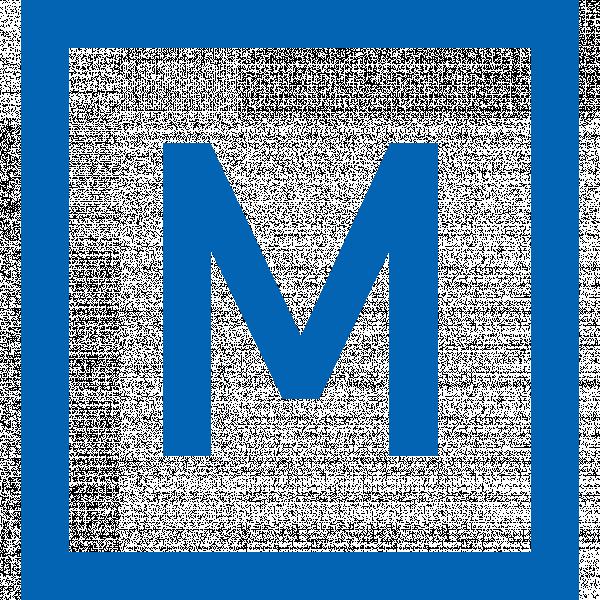 Momentum Productions