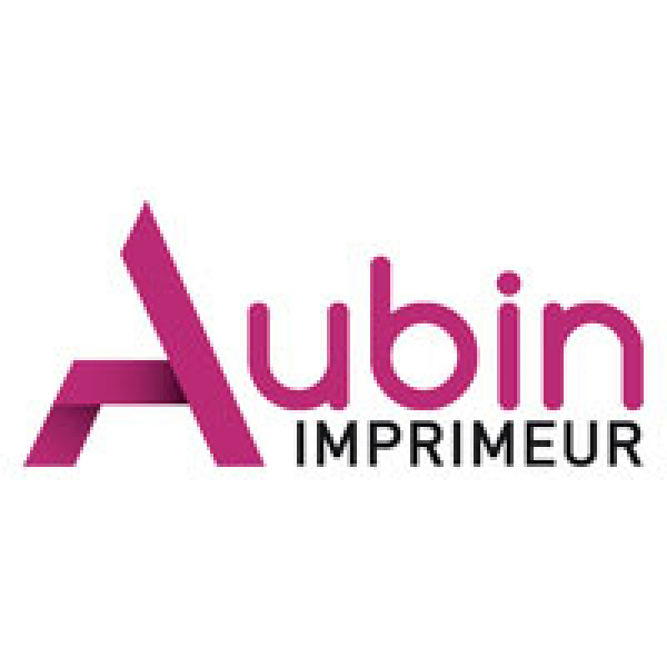Aubin Imprimeur