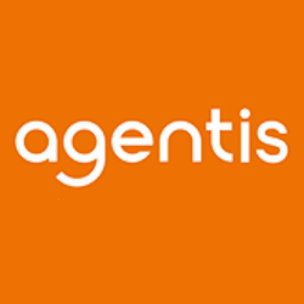 Agentis Poitiers
