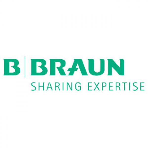 B Braun Medical