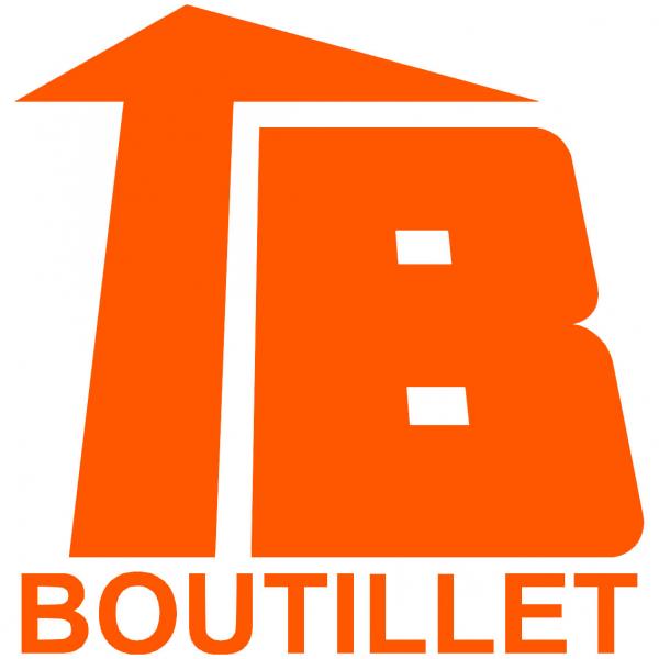 Boutillet