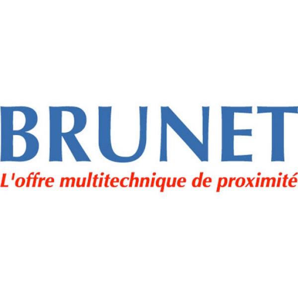 Brunet Groupe