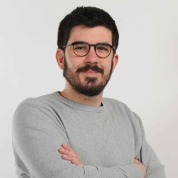 Nicolas Attard